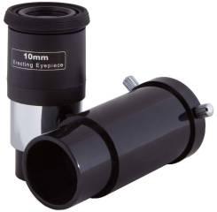 Телескопы.