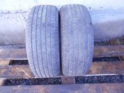 Michelin Maxi Ice. Зимние, без шипов, 10%, 2 шт