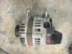 Генератор. Nissan AD, VAY12 Двигатель CR12DE