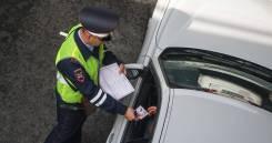 Возврат водительских прав, гарантия! до и после суда. Надежно.