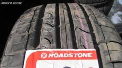 Roadstone Classe Premiere 672, 215/55 R17