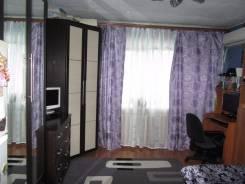 1-комнатная, шоссе Матвеевское 12. Железнодорожный, частное лицо, 18кв.м.