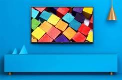 Xiaomi. LED