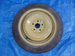 Колесо запасное. Toyota Ipsum, ACM26, ACM26W