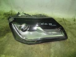 Фара правая Audi A8 [4H] 2010> (Ксенон)