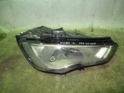 Фара правая Audi A3 [8V] 2013> (Седан Ксенон НЕ Адаптивная)