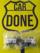 Шаровая опора. Nissan: Tino, Cefiro, Maxima, Primera, R'nessa Двигатели: QG18DE, SR20DE, YD22DDT, YD22DDTIEUC, YD22DDTIEUD, YD22DDTI, VQ25DD, VQ2...