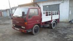 Mazda Titan. Продам , 4 020куб. см., 3 000кг.