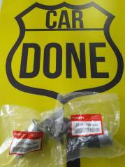 Шаровая опора. Honda CR-V, RD5, RD4 Honda Civic, EP3