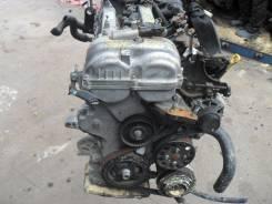 Двигатель в сборе. Kia Rio Kia cee'd Kia Sportage Kia Soul Hyundai i40 Hyundai Tucson Hyundai Avante Двигатели: A3D, A5D, D4BB, G4EE, G4FD, D4EA...