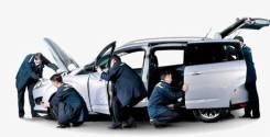 Профессиональная помощь в покупки авто. Выездная диагностика по краю.