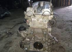 Двигатель в сборе. Chevrolet Captiva Opel Antara Двигатели: LE5, A24XE, A, 24, XE