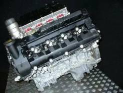 Блок цилиндров. Land Rover Range Rover, L405 Land Rover Range Rover Sport, L320, L494 Jaguar XF, CC9 Двигатели: LRV8, 508PS, 508PN. Под заказ