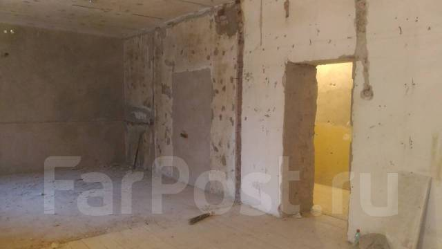 Проект перепланировки квартиры, узаконить перепланировку, согласования