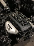 Двигатель в сборе. Kia Magentis Kia Carens Hyundai Sonata Двигатели: G4KA, G4KD, D4BB, G4CM, G4CN, G4CP, G4CPD, G4CS, G4GC, G4JP, G4KE