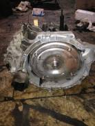 АКПП Ford Focus II 4F27E 1.6 / Fiesta 2008-20012 1.4/1.6 1477944