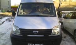 Maxus. Продается автобус ЛДВ Максус, 2 500 куб. см., 15 мест