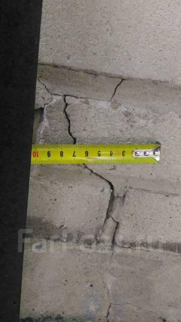 Обследование технического состояния зданий и сооружений   Экспертиза