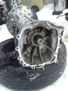 АКПП. Mitsubishi Pajero, V88W, V98W Mitsubishi Montero, V88W, V98W Двигатель 4M41