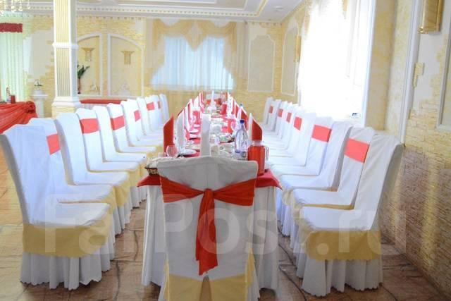 """Приглашаем свадьба 1500 руб. на человека в Ресторан """"Александрапол """""""