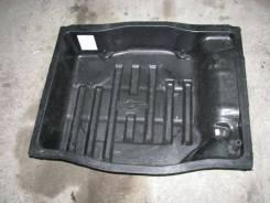 Ниша запасного колеса VW Passat CC 2008> 2,0 CAW