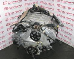 Двигатель MAZDA GY для MPV. Гарантия, кредит.