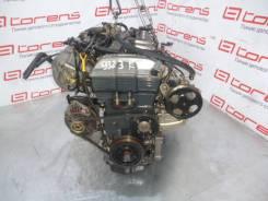 Двигатель MAZDA FP для PREMACY. Гарантия, кредит.