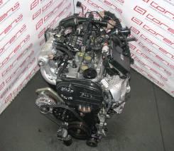 Двигатель MITSUBISHI 4G15T для COLT. Гарантия, кредит.