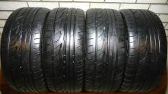 Bridgestone Potenza RE001 Adrenalin. летние, б/у, износ 10%