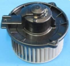Мотор печки TOYOTA ALLION / CALDINA / COROLLA / PREMIO / WILL VS DAR 8710312050