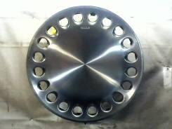"Колпак колеса (декоративный) - Saab 900 | 9000 ). Диаметр 15"""", 1шт"