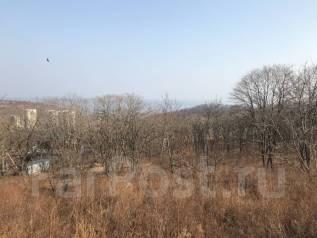 Продам земельный участок, 32 сотки, собственность. Патрокл. 3 125 кв.м., собственность, электричество, вода, от частного лица (собственник)