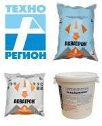 Проникающая гидроизоляция Гидротекс/Пенетрон/Кальматрон/Акватрон