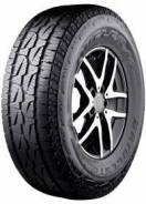 Bridgestone Dueler A/T 001, 265/60 R18 S