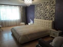 3-комнатная, улица Воронкова 19. частное лицо, 93 кв.м.