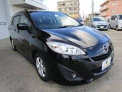 Mazda Premacy. автомат, передний, 2.0, бензин, 41 000тыс. км, б/п. Под заказ