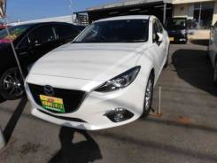 Mazda Axela. автомат, передний, 2.0, бензин, 63 000тыс. км, б/п. Под заказ