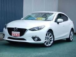Mazda Axela. автомат, передний, 2.0, бензин, 15 100тыс. км, б/п. Под заказ