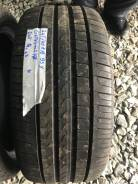 Pirelli Cinturato P7. Летние, 2014 год, 30%, 4 шт