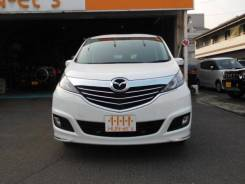 Mazda Biante. автомат, передний, 2.0, бензин, 64 310тыс. км, б/п. Под заказ