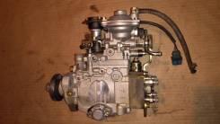 Насос топливный высокого давления. УАЗ Хантер УАЗ Патриот Двигатель ZMZ514