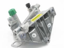 Корпус топливного фильтра, сепаратора. Renault Volvo