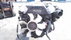Двигатель NISSAN CIMA, Y33, VQ30DET, HB2559, 0740038611