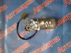 Мотор стеклоочистителя. Лада 2110, 2110 Лада 2111, 2111 Лада 2112, 2112