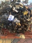 Двигатель в сборе. Toyota Crown Majesta Toyota Crown Toyota Mark X Двигатель 3GRFSE
