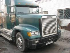 Freightliner FLD SD. Продается грузовик Freightliner FLD, 15 000куб. см., 40 000кг.