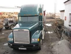Freightliner FLD SD. Продается грузовик Freightliner FLD, 15 000 куб. см., 10 т и больше