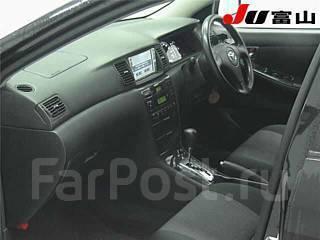 Датчик. Toyota: Corolla Spacio, Allex, WiLL VS, Corolla Axio, Corolla Fielder, Corolla, Corolla Runx Двигатели: 1NZFE, 1ZZFE, 2ZZGE, 2C, 2NZFE, 3ZZFE...