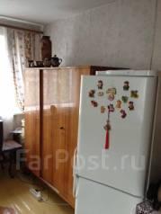 1-комнатная, улица Ленинградская 32. Центральный, частное лицо, 31 кв.м.
