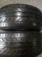 Bridgestone Potenza S03 Pole Position. Летние, без износа, 2 шт